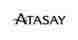 atasay logo