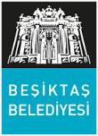 besiktas belediyesi logo