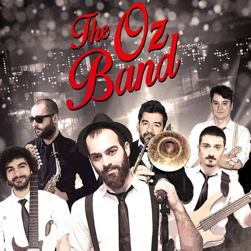 The Oz Band