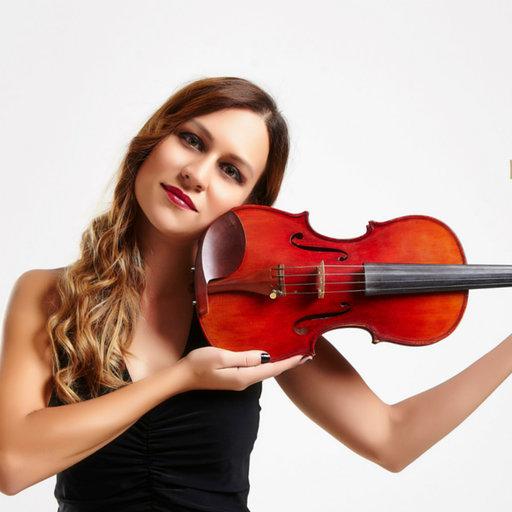 Elvan Kızılay | Trio | Violin&Cello&Flute |