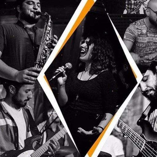 Beyza Başak Band