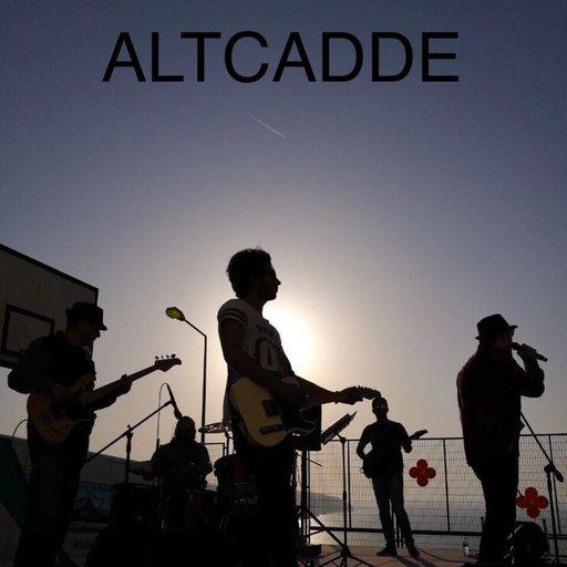 ALTCADDE