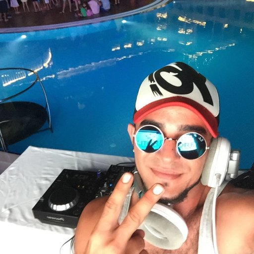 DJ Mr.aDa